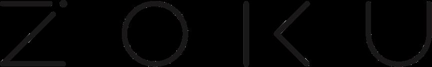 18546-90961-Zoku Logo.png