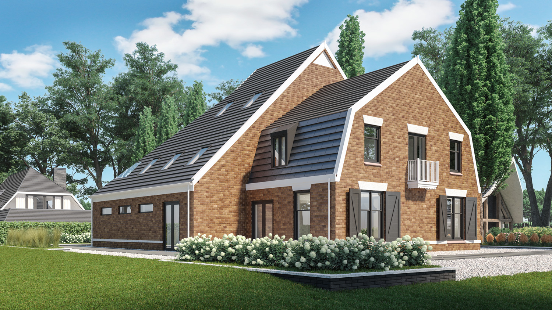 woonboerderij-villa-ontwerp-3d.jpg