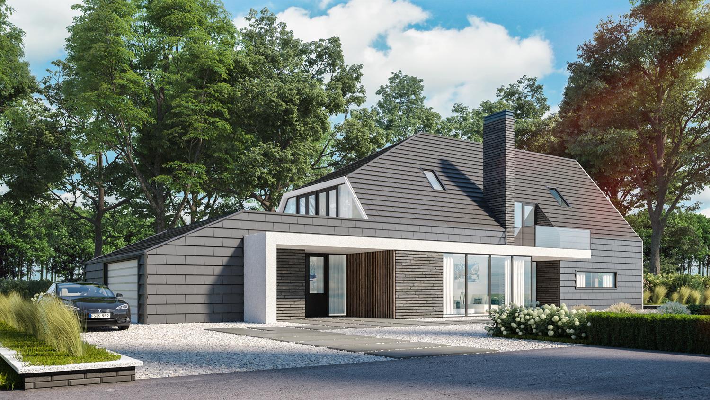 woonboerderij-villa-ontwerp-3d-2.jpg