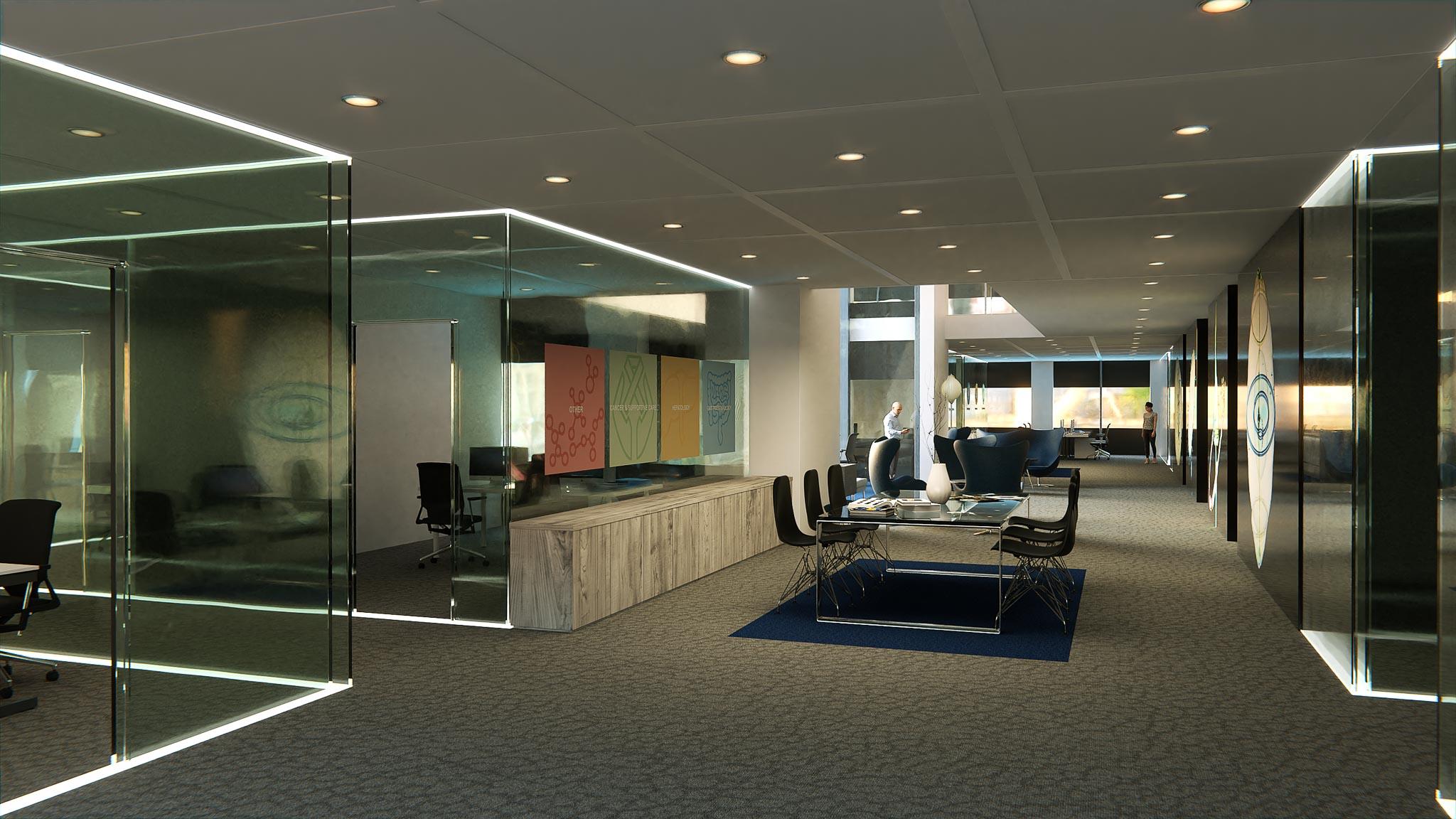3d-visualisatie-lobby-1.jpg