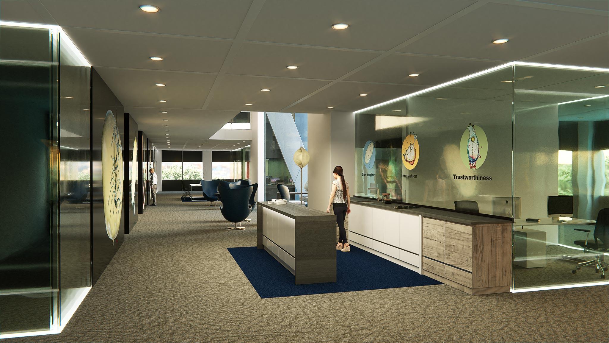 3d-visualisatie-lobby-2.jpg