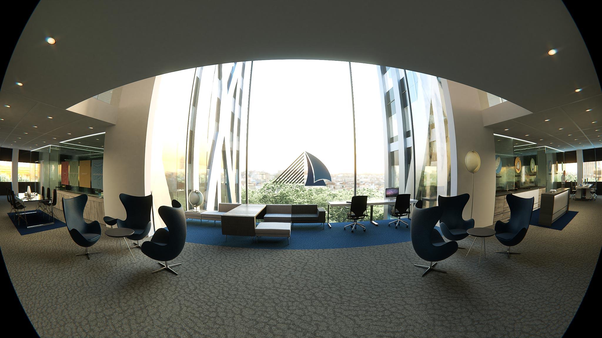 3d-visualisatie-lobby-3.jpg