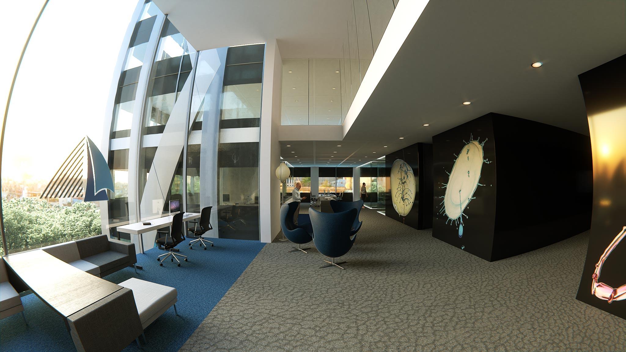 3d-visualisatie-lobby-4.jpg