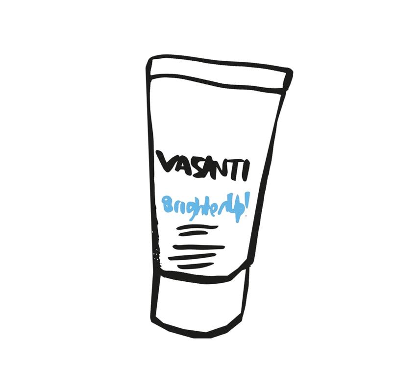 vasanti_orig.jpg