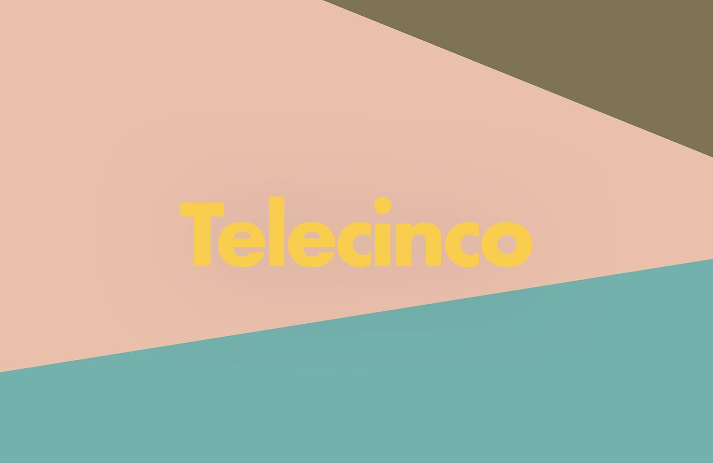 telecinco.jpg