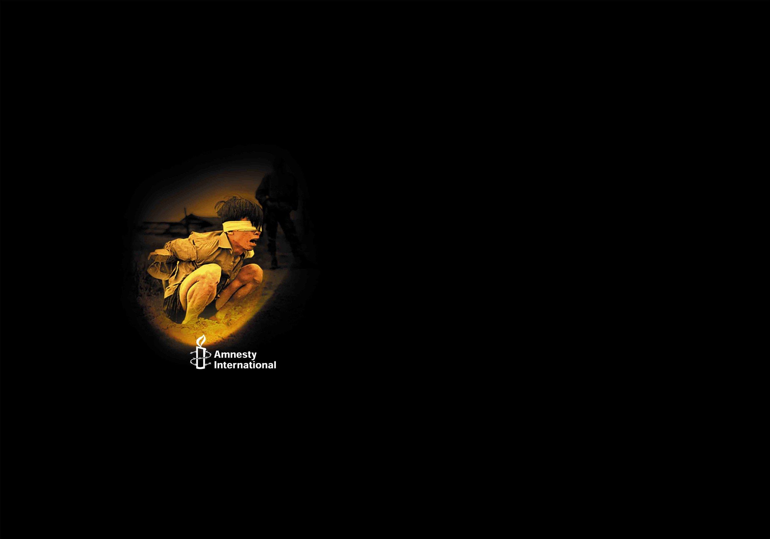 amnistia ingles-2.jpg