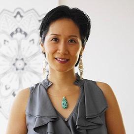 Tisha Lin 2.jpg