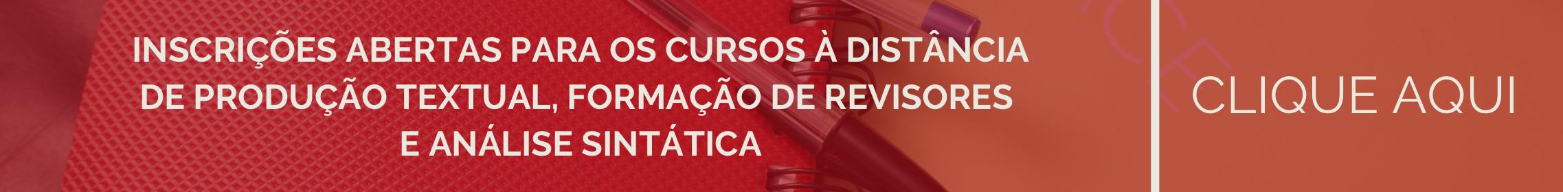 INSCRIÇÕES ABERTAS PARA OS CURSOS-4.jpg