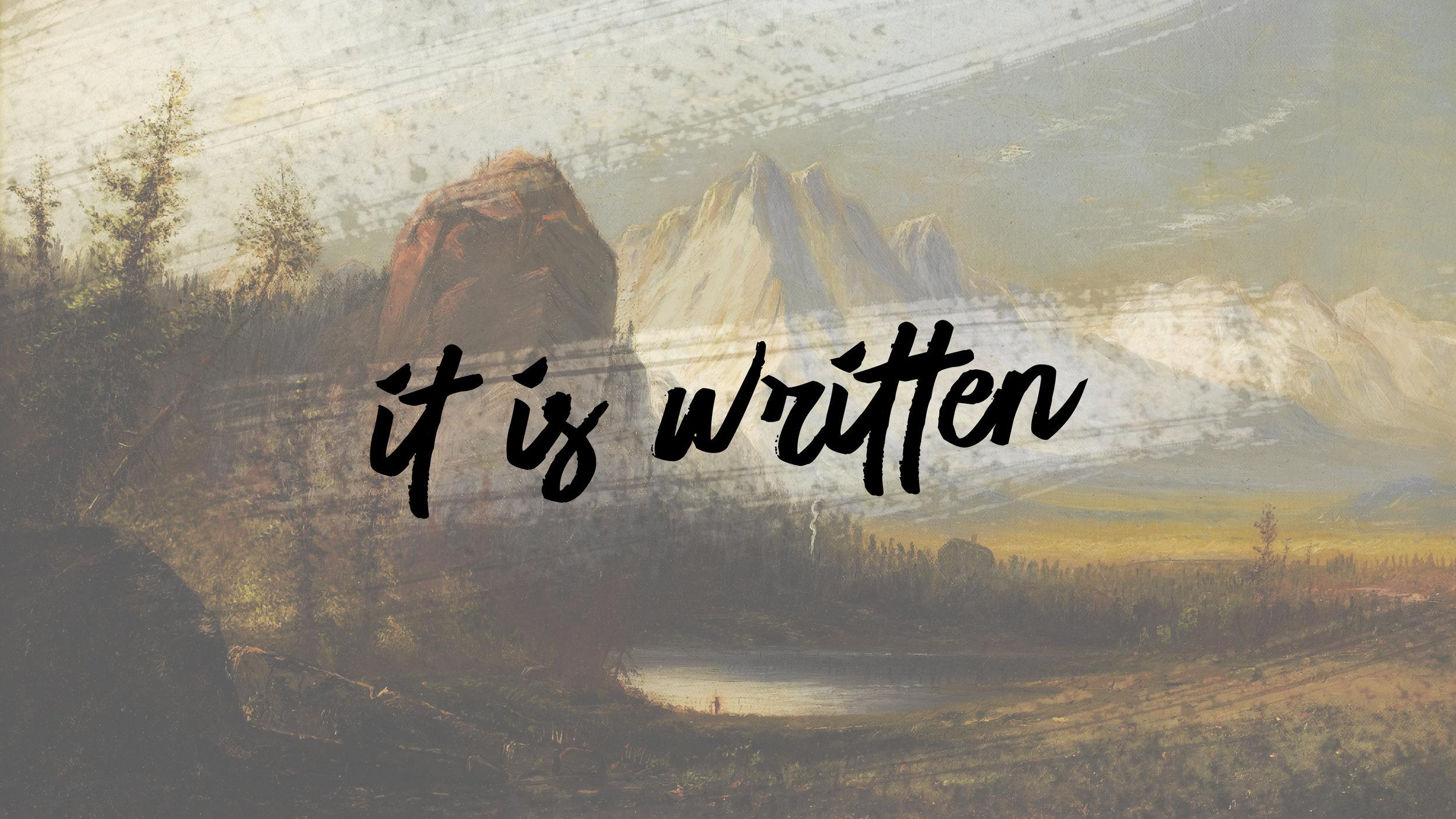 It_is_written-s.jpg