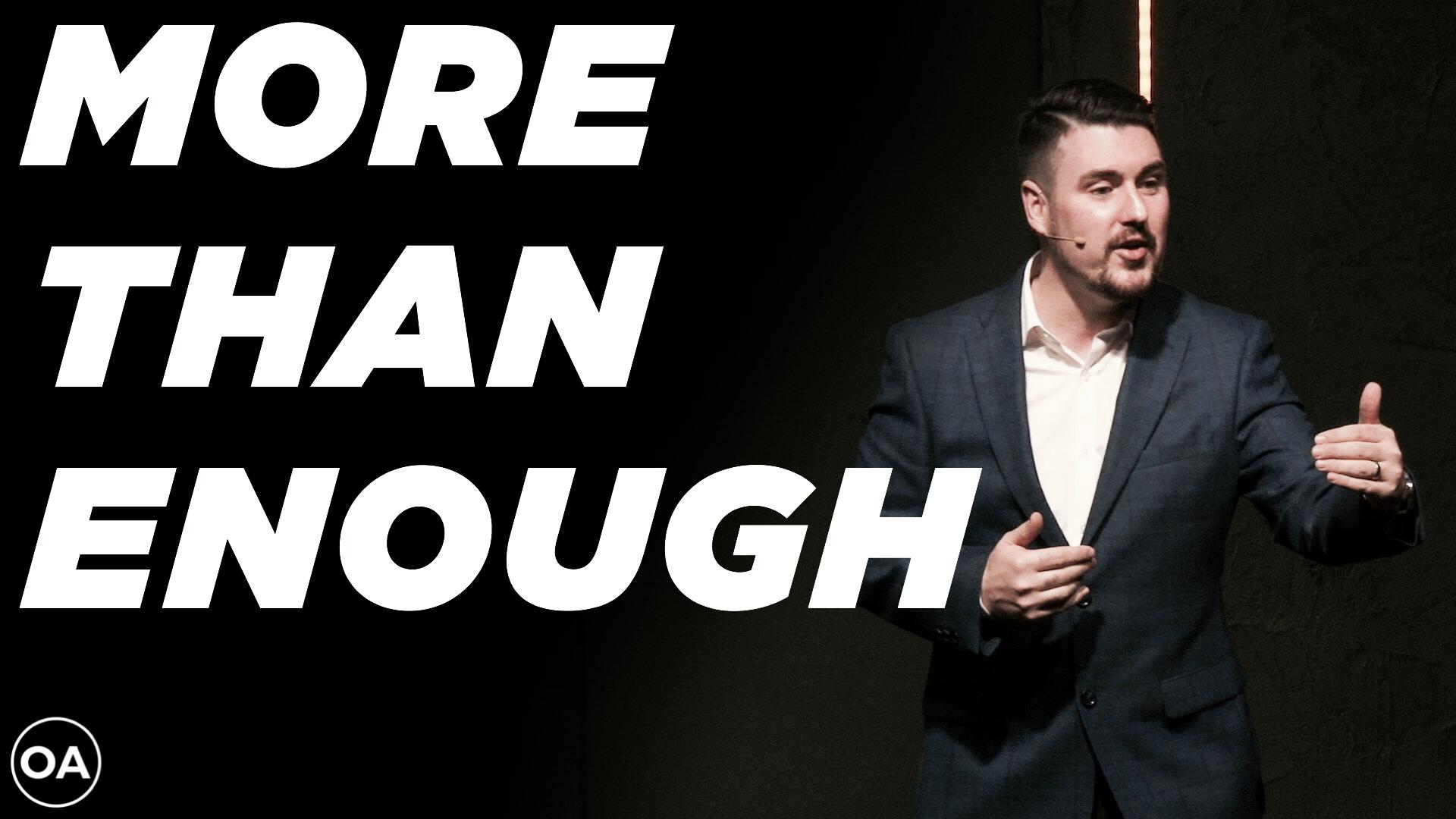 More Than Enough Sean Booth.JPG
