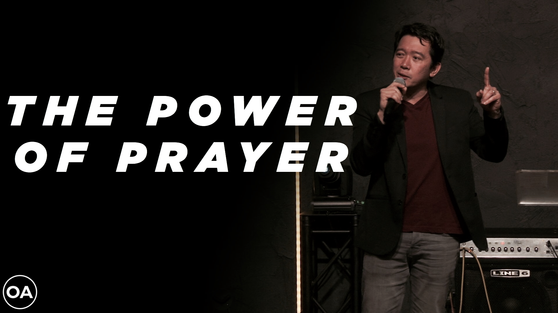 Power Of Prayer OA.jpg