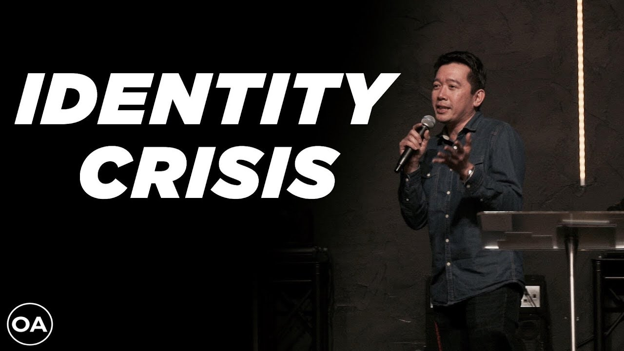 Identity Crisis OA.jpg