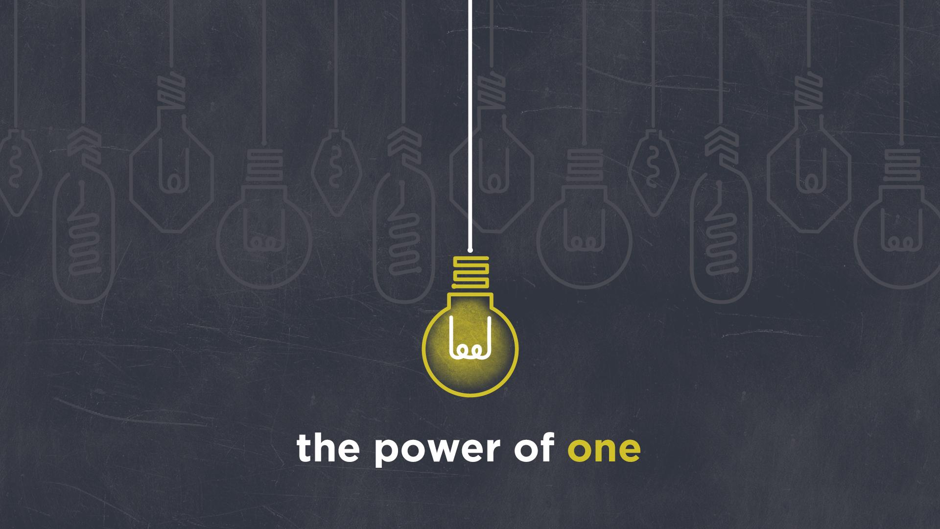 Power Of One OA.jpg