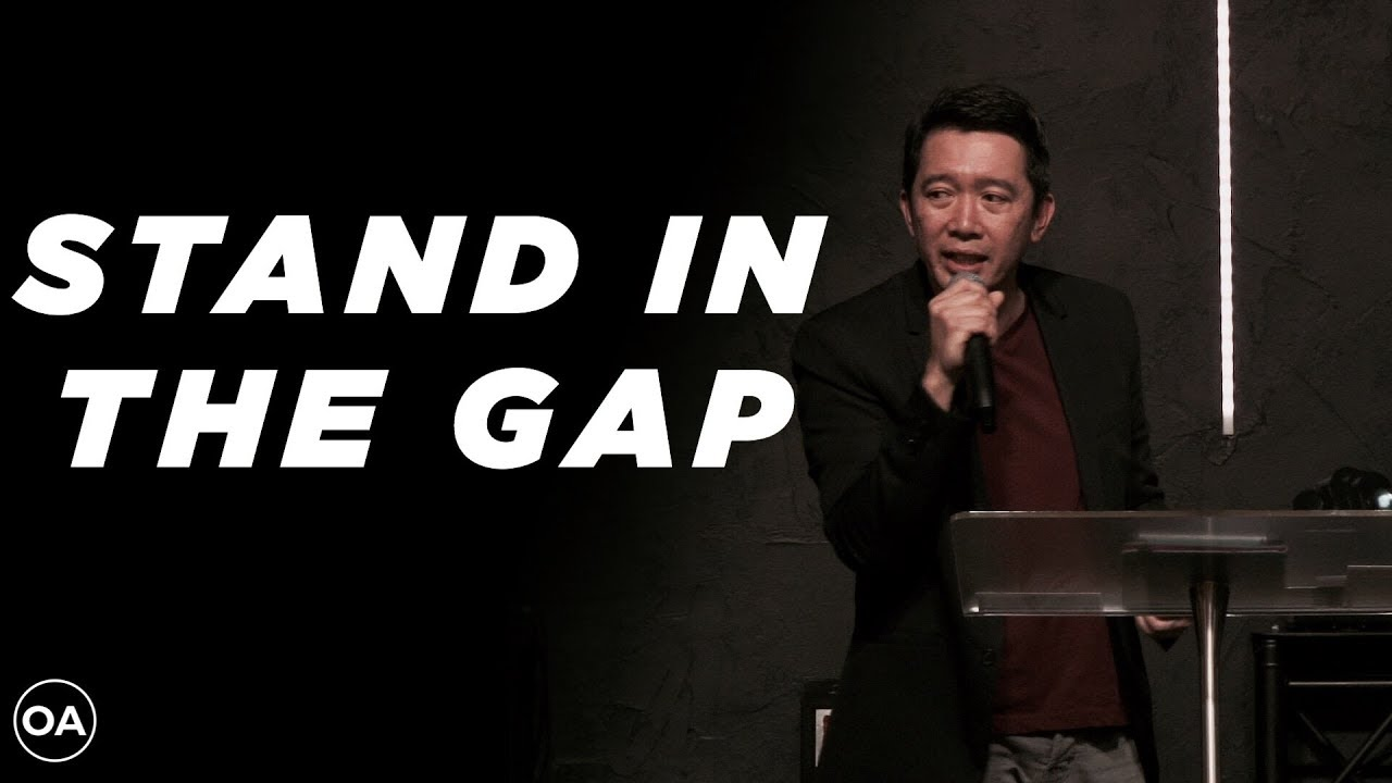 Stand In The Gap.jpg