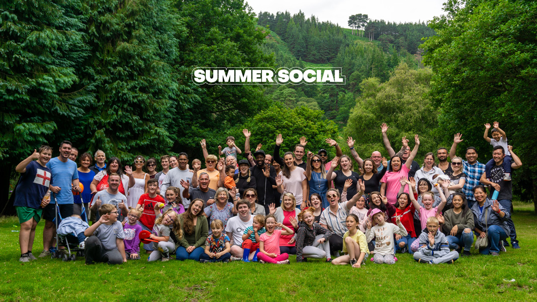 Summer Social 25th Aug.jpg
