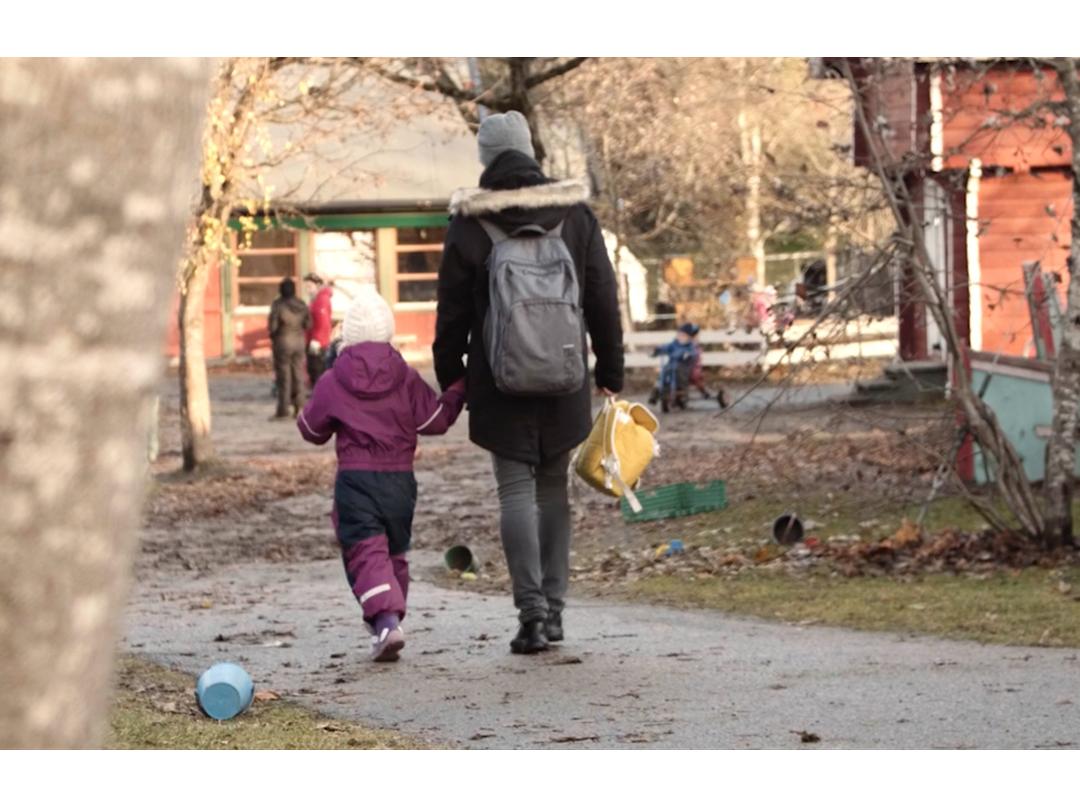 RVTS: Snakkemedbarn.no -Introfilm