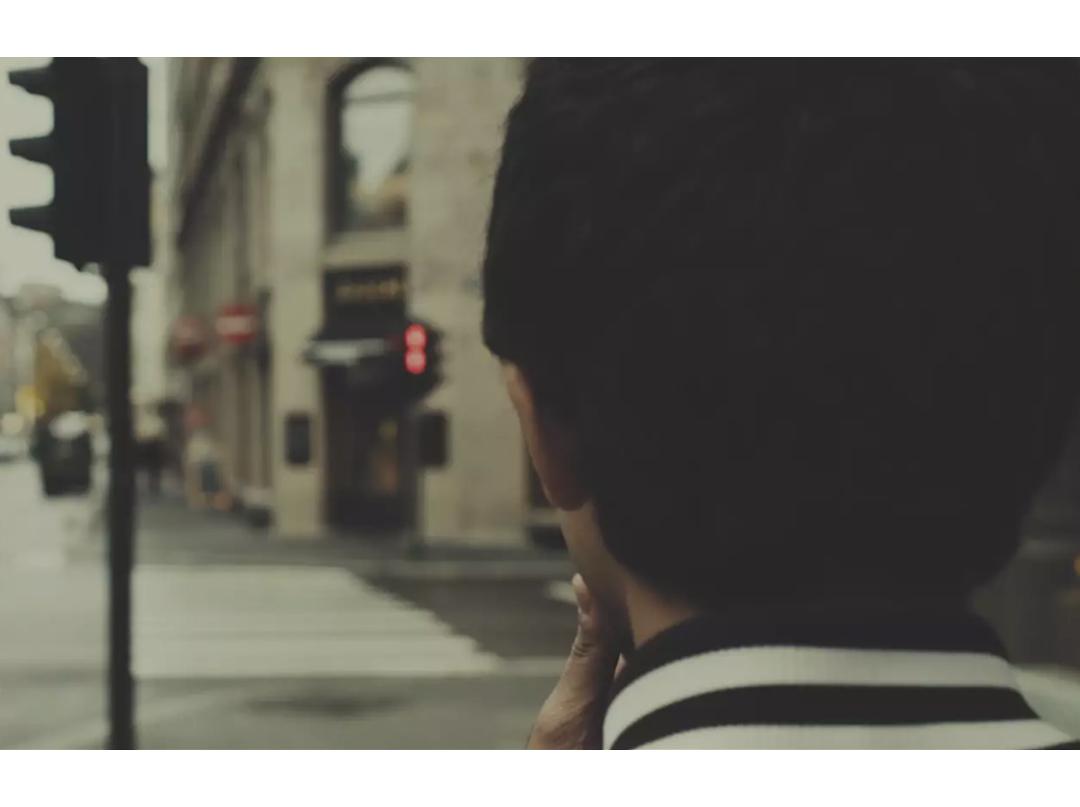 Rettentil.no: Introfilm