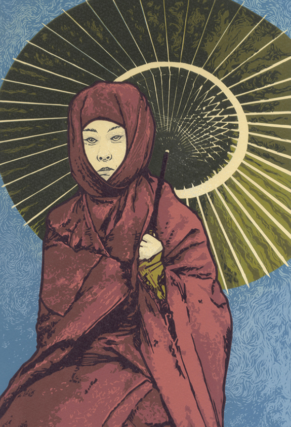 geisha-linocut-print-matthew-carey-simos-.jpg