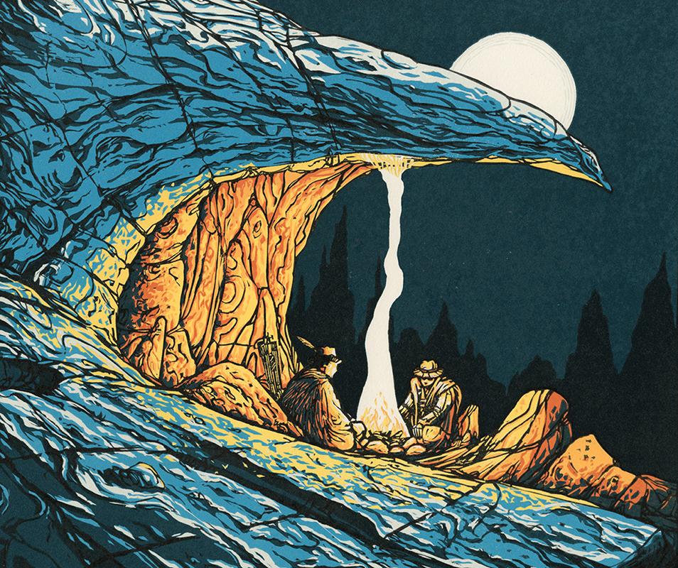 cave-linocut-print-matthew-carey-simos-.jpg