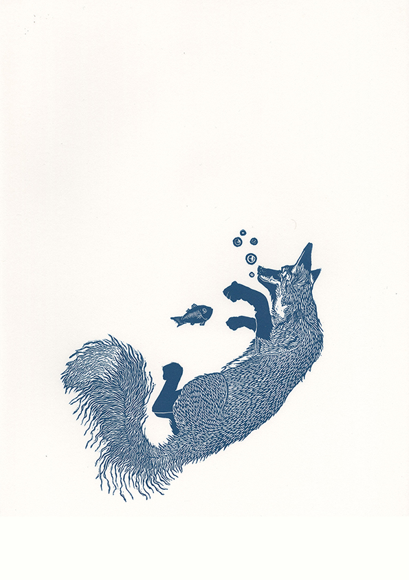 Swimming-fox.jpg