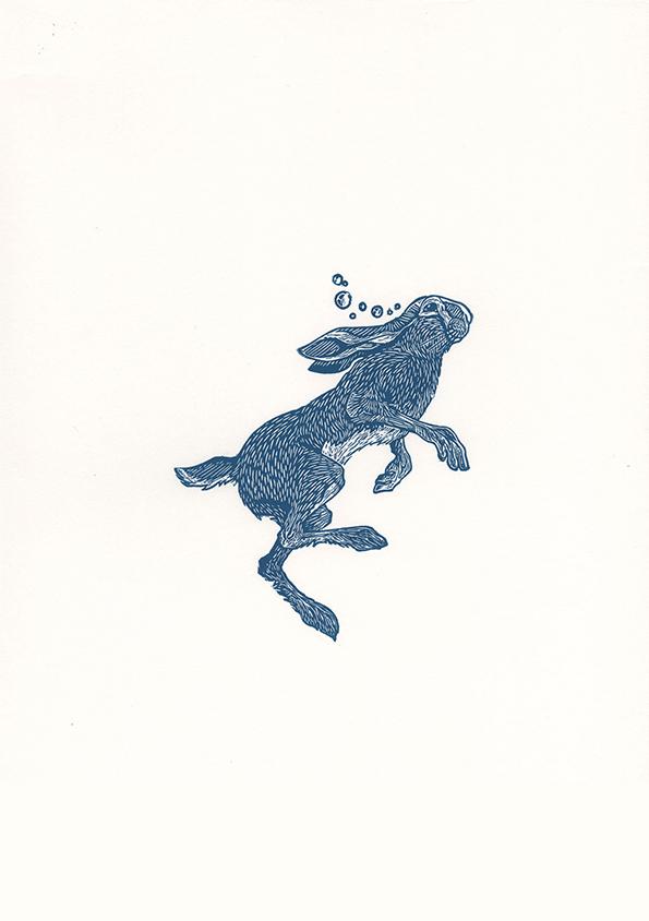 Swimming-hare.jpg