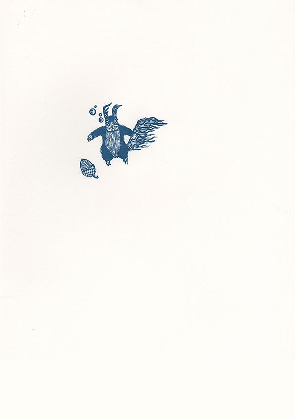 Swimming-squirrel.jpg