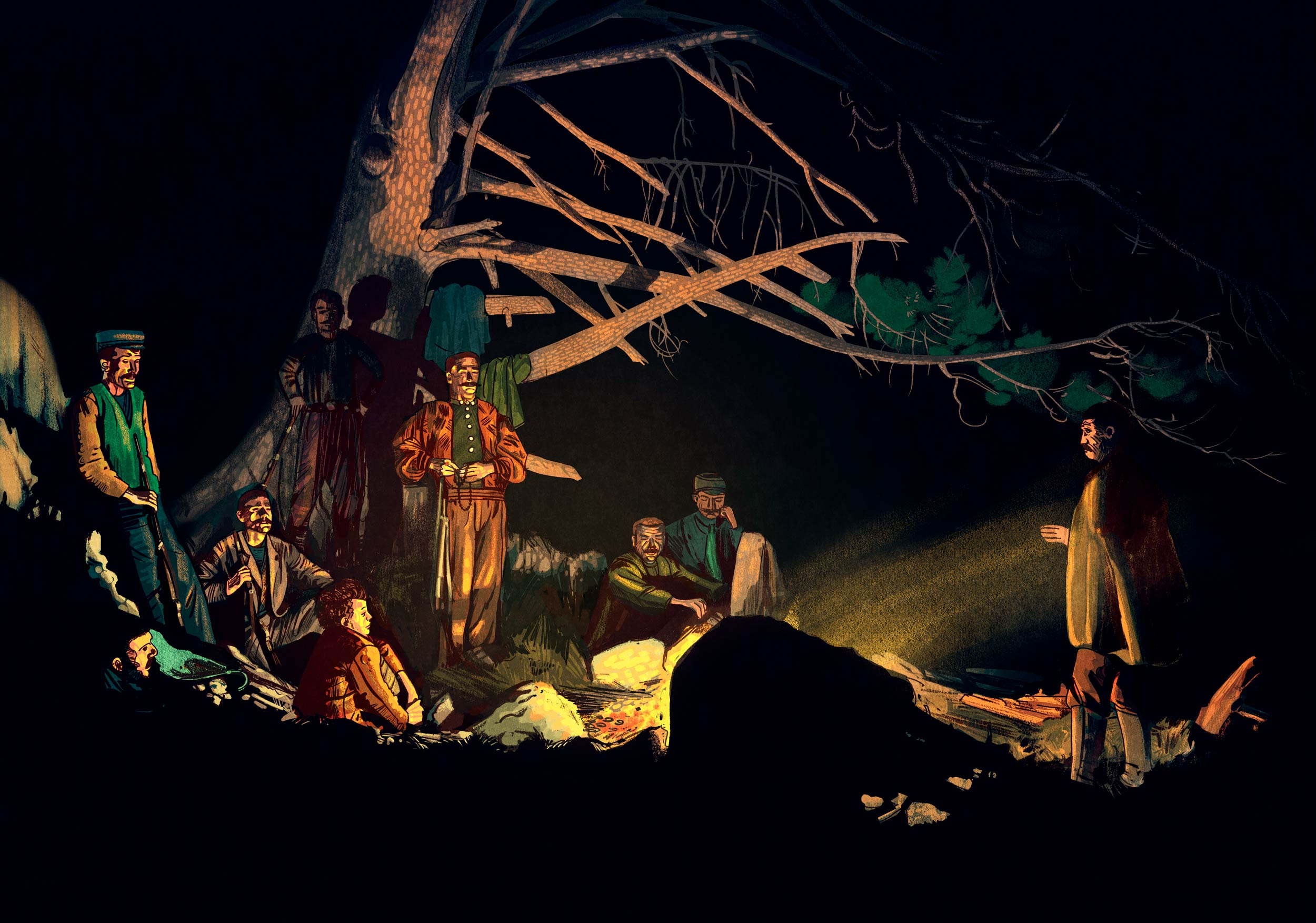 mount-olympus-shephard-camp.jpg