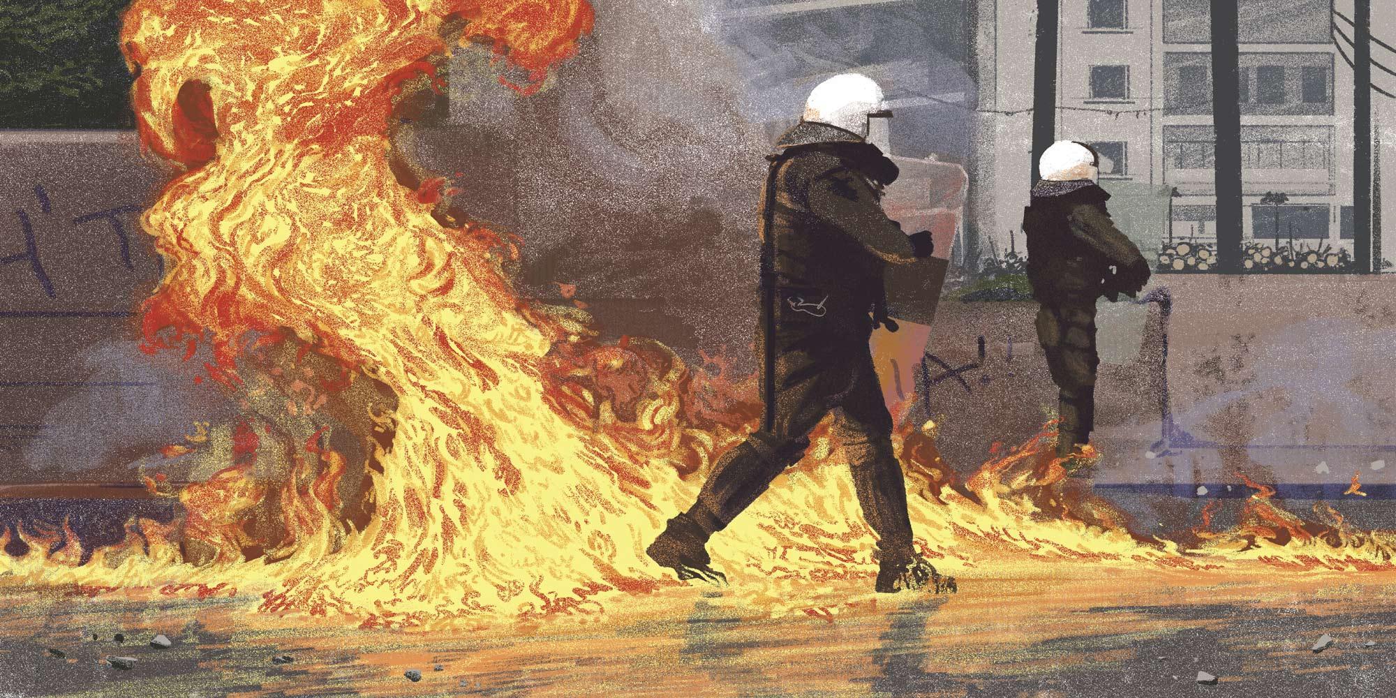 flames-molotov-coctail-riots-athens-illustration.jpg