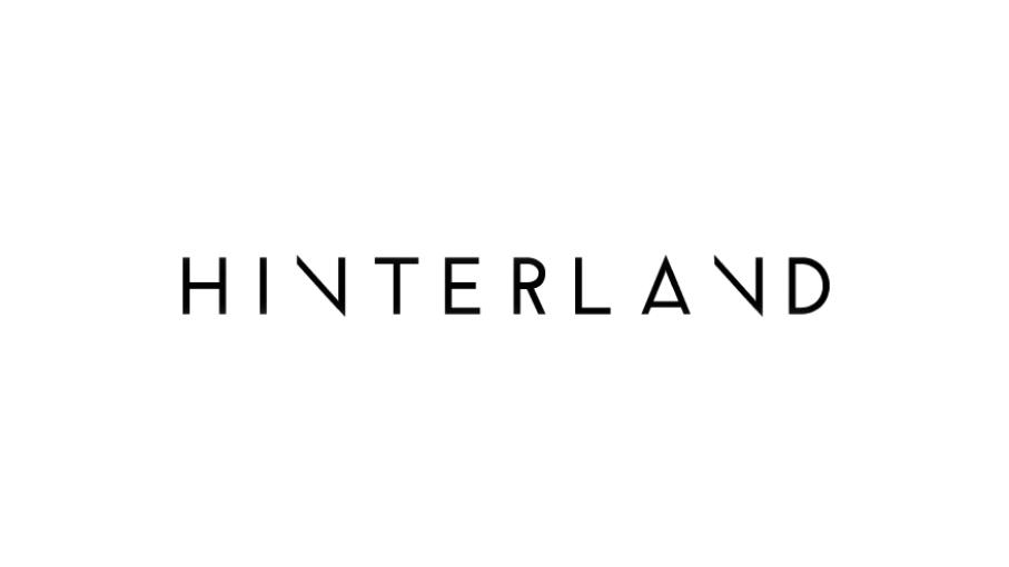 Hinterland.jpg