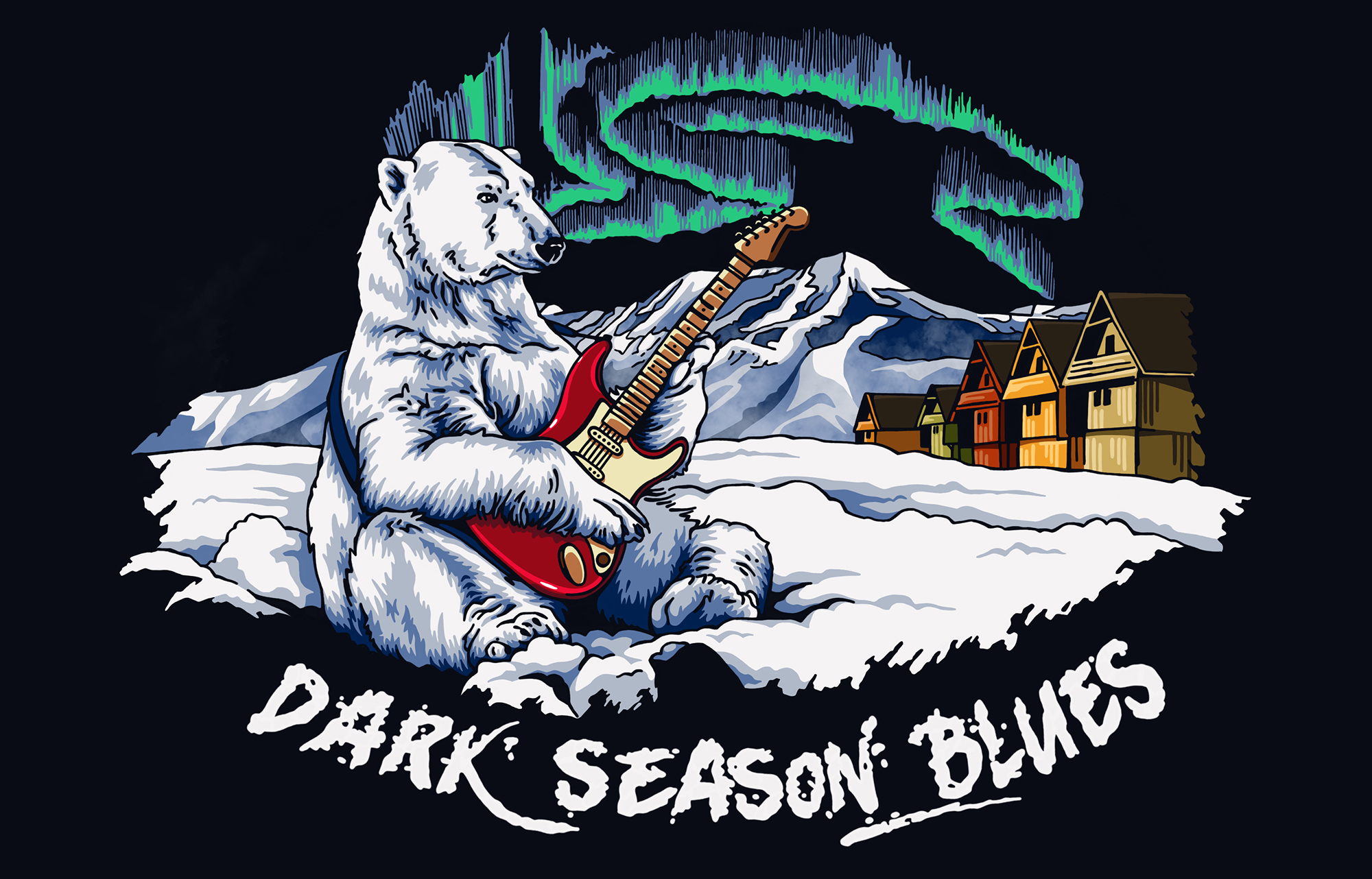 Dark-Season-Blues-2017-2000x1282.jpg