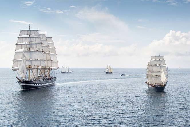 banner1-tall-ship-races-bergen.jpg