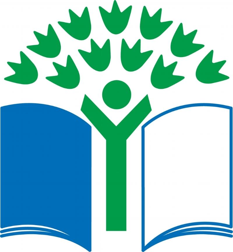 eco-schools_cmyk_notext.jpg
