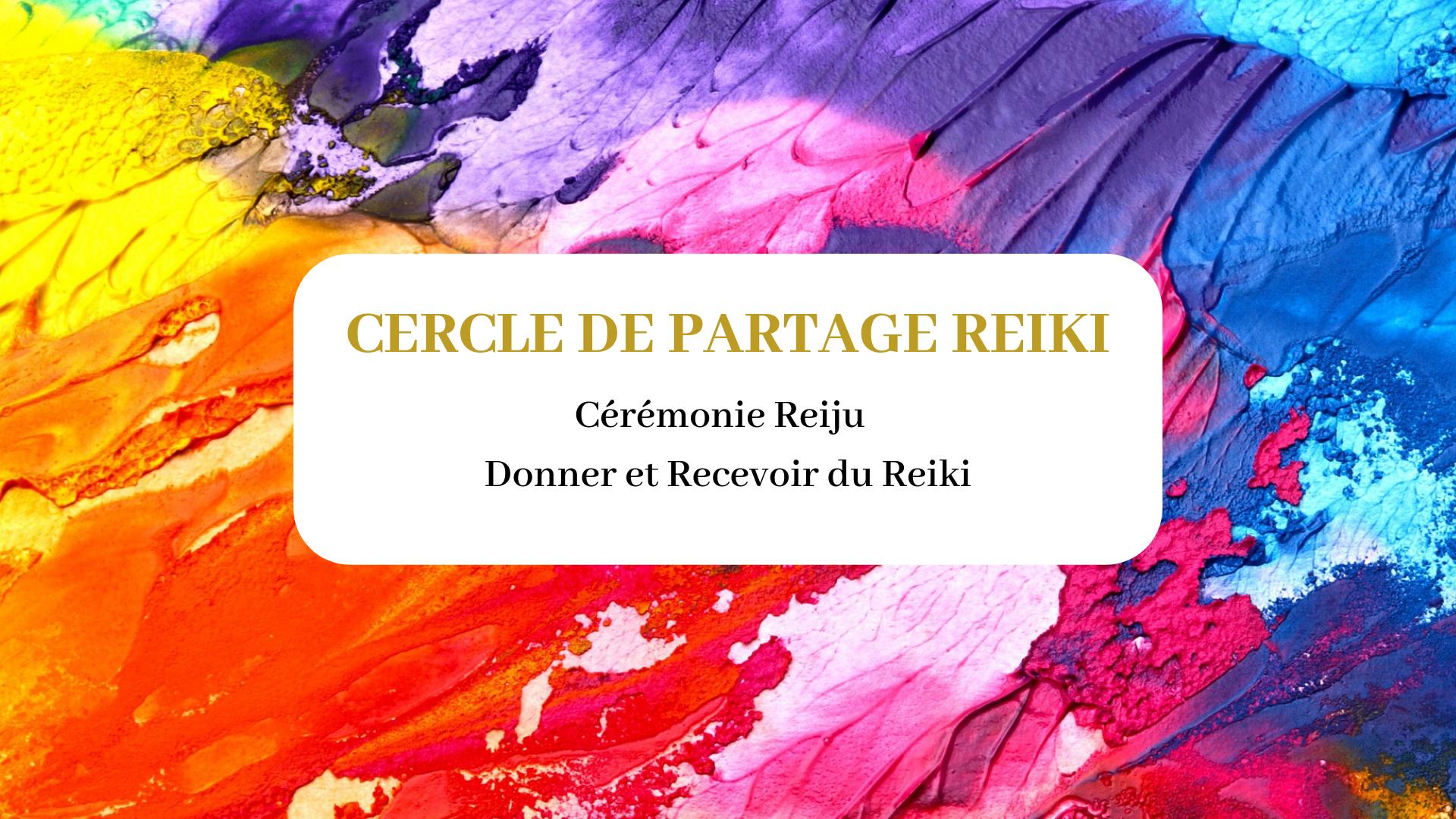 Cover Cercle de Partage Reiki.png
