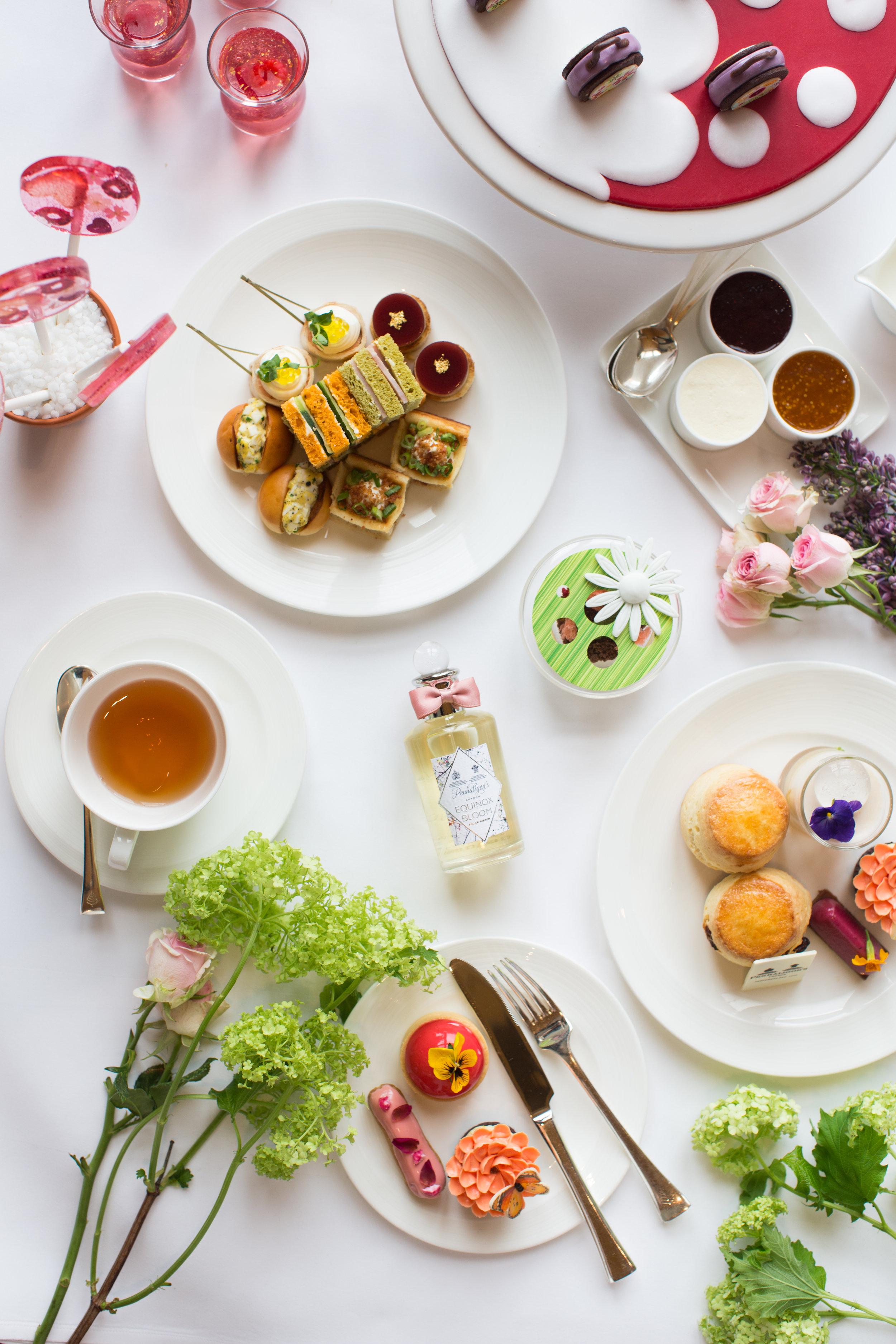 four-seasons-afternoon-tea-11.jpg