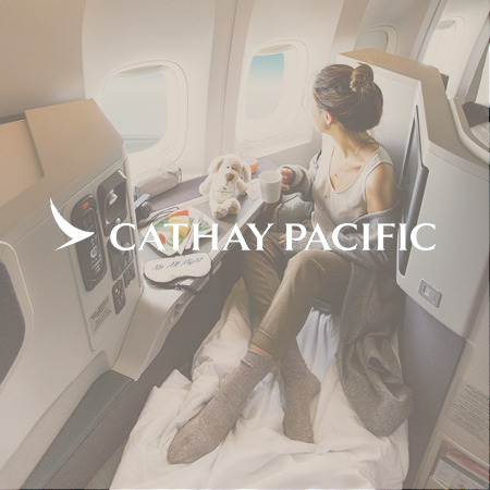 cathay pacific icon.jpg