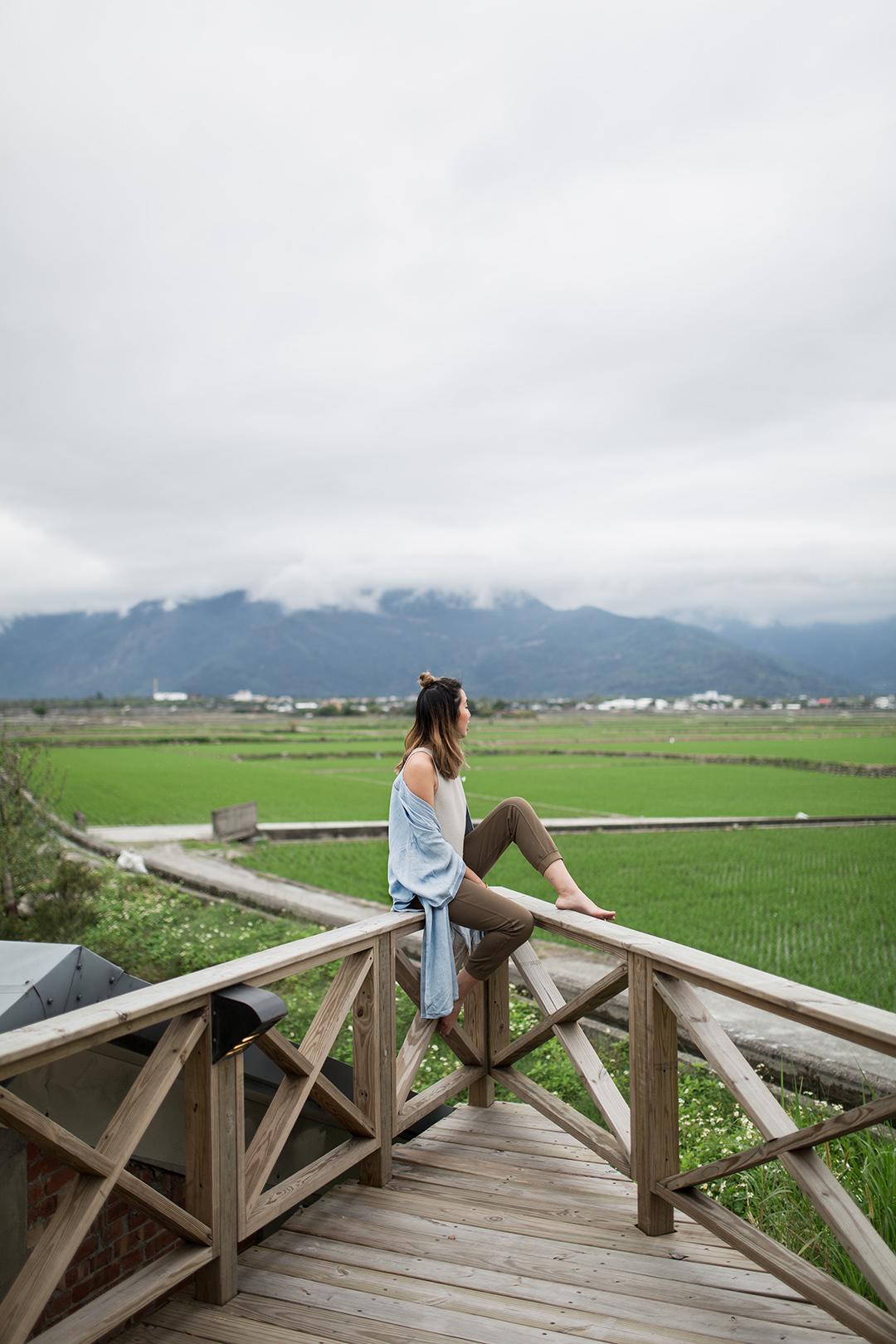 AE5A3122 hualien rice field Life21 house.jpg