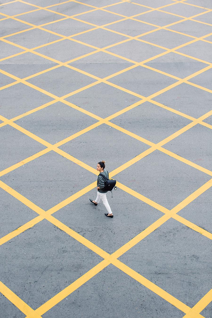 AE5A0782-3hong kong blogger.jpg