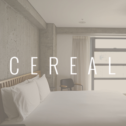 cereal mag icon.jpg