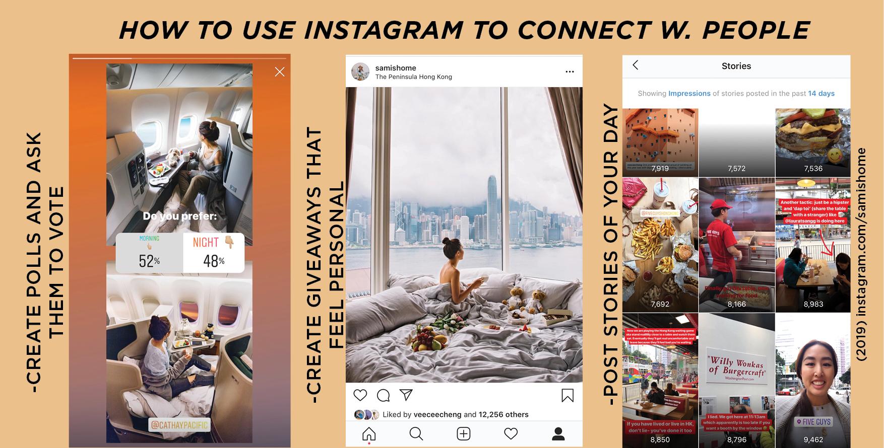 instagram engagement.jpg