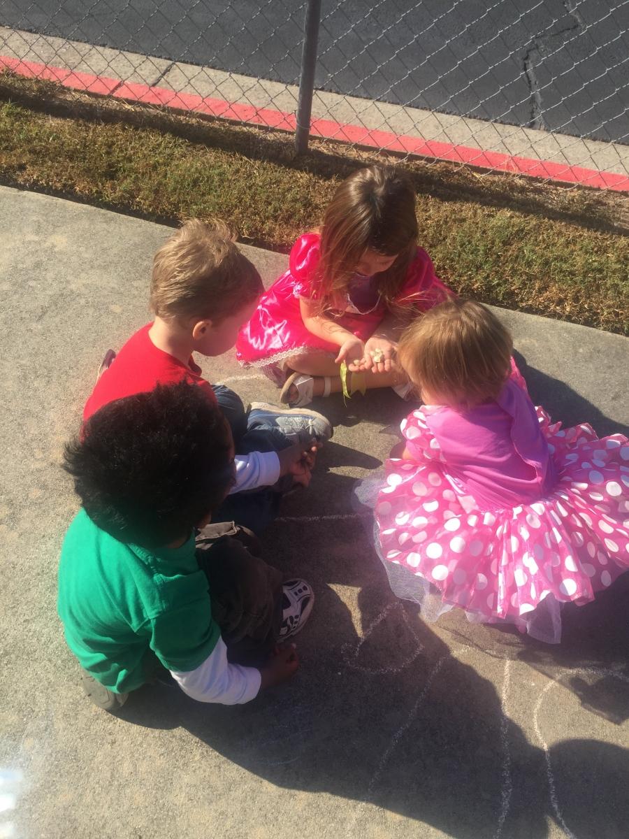 Preschool 3.jpg