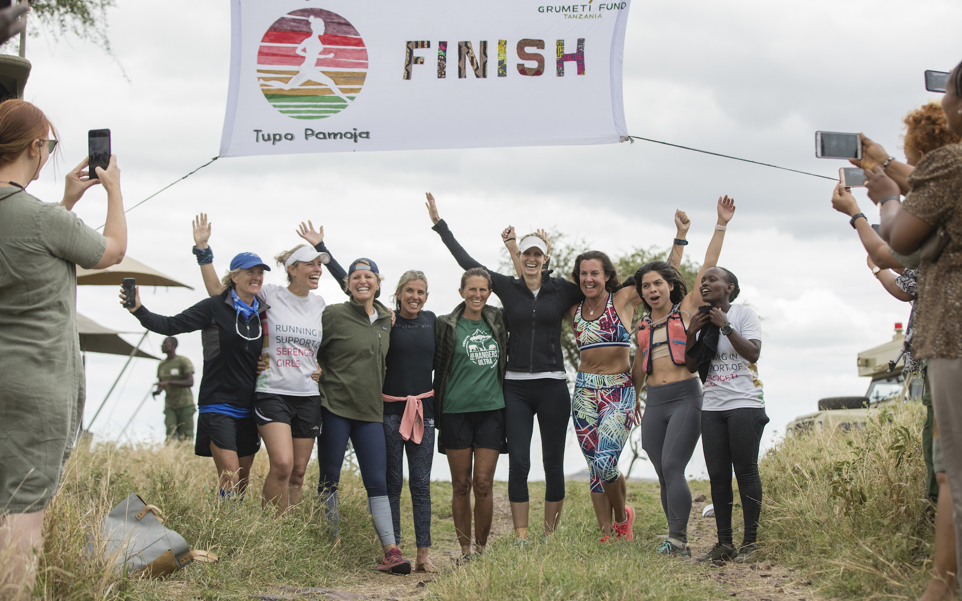 Serengeti_Run_Singita_Rhonda_Finish