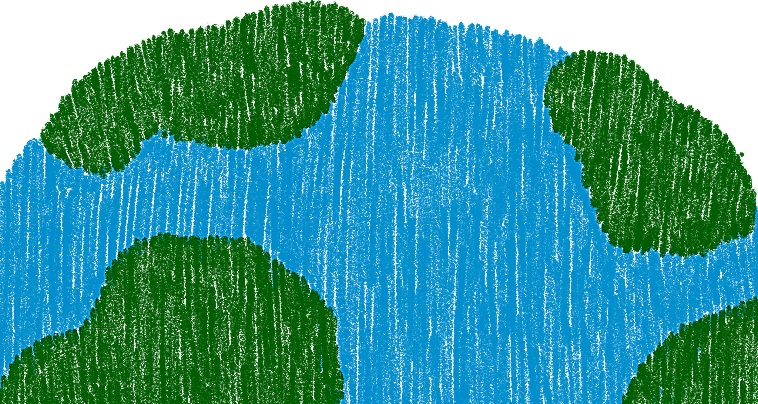 jorden-ritad.jpg