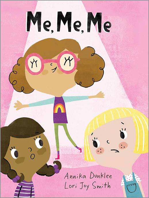 MeMeMe-Cover.jpg