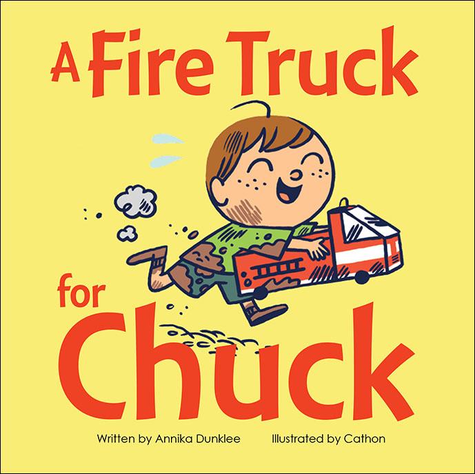 Firetruck-Cover.jpg