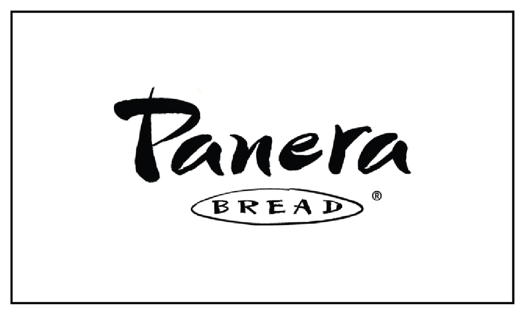 22.  Fresh, flavorful breads and baked goods are the heart of this neighborhood bakery-cafe's delicious menu.   www.panera.com    201-391-7093    Hours: 6am - 10pm