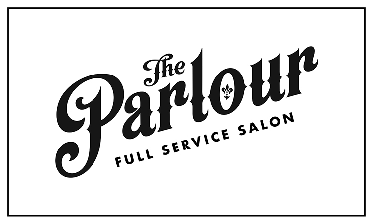 24.  Now Open!    www.theparlournj.com