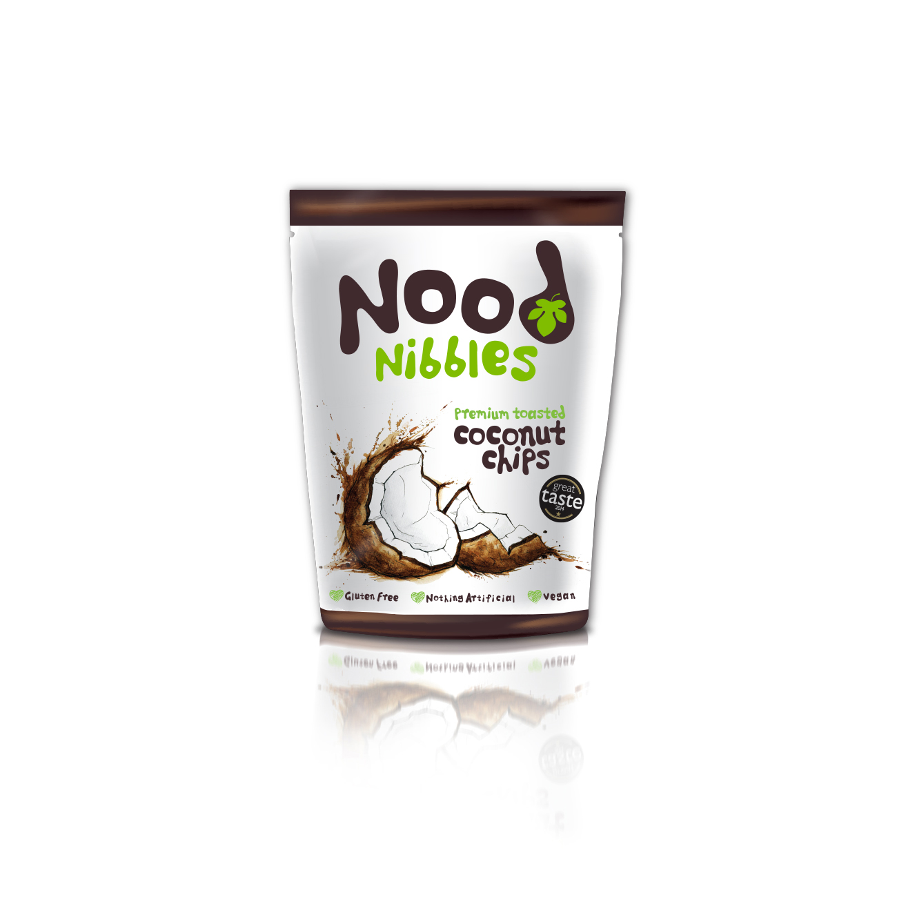 Nood_Coconut_chips.jpg