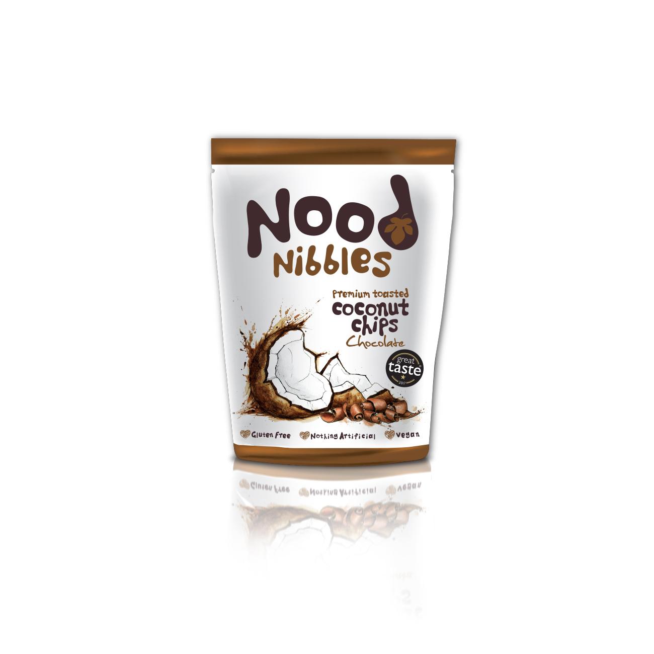 Nood_Chocolate.jpg