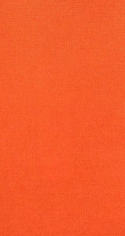 Cialux Orange