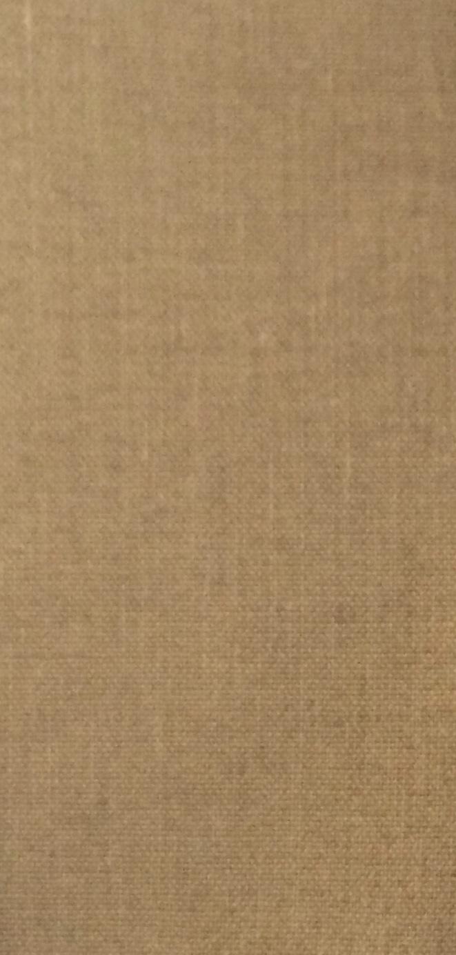 Wicker Linen
